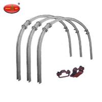 Buy cheap U29 Steel Support Mining Support from wholesalers