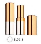 Buy cheap Aluminium lipstick case,new lipstick, cosmetic cases,aluminium lipstick container,lipstick tube,metal lipstick package from wholesalers