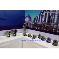 Buy cheap HD Outdoor IR Network CCTV 2.0MP Security IP Dome Camera Surveillance System,safety coal from wholesalers