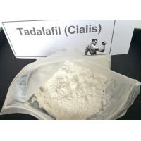 Buy cheap Cialis / Tadalafil for Male Sex  Enhancement from wholesalers
