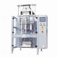China Automatic big bag packaging machine on sale