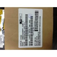 Buy cheap H5MS1G22MFP-E3M-C  IC chips from wholesalers