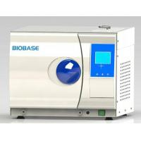 Buy cheap Benchtop Class B Dental Autoclave Sterilizer,Laboratory Sterilizer Autoclave 24L from wholesalers