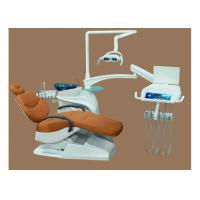 Buy cheap Integral Dental Unit Dental Clinic Equipments With Complete Dental Tool from wholesalers
