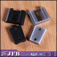 Buy cheap full extension runners hardware wardrobe drawer parts hardware furniture fittings from wholesalers