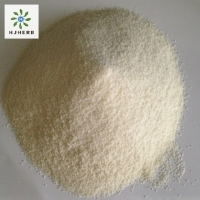 Buy cheap Nutritional Supplements Vitamin D3 Powder With Beverage product