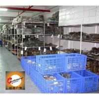 Buy cheap Guangzhou interprter  factory guide Shenzhen translator Foshan Translator in China from wholesalers