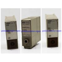 Buy cheap White Patient Monitor Module TEMP Body Temperature M1029 Module With 90 Days Warranty from wholesalers