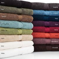 Buy cheap Towels, Bath Towels, Beach Towels, Kitchen Towels from wholesalers