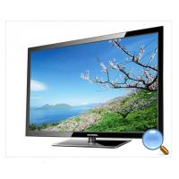 Buy cheap 43 inch Ultra Thin 1080P HD LCD TV  With 5000:1 Contrast Ratio from wholesalers