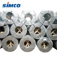 Buy cheap GI,GL,PPGI,PPGL,Corrugated Steel Sheet from wholesalers