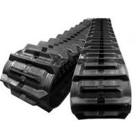 Buy cheap rubber tracks for agricultural tractors from wholesalers