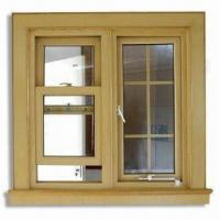 Color pvc window frames color pvc window frames images for Pvc window frame