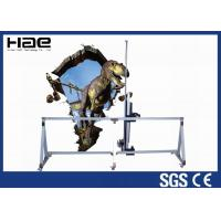 Buy cheap Outdoor Indoor 3d Wall Art Photo Mural Printing Machine Any Size Large Format from wholesalers