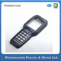 Buy cheap EDM Plastic Injection Mould POS Plastic Parts For POS Machine Production from wholesalers