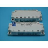 Buy cheap BSM50GP120 IGBT Power Module Chassis / Screw Mount 1200V 50A N Channel Type from wholesalers