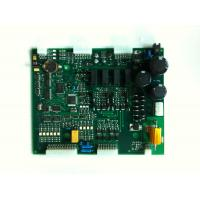 Buy cheap ROJ super elf Two color Control Box Circuit Board for Water Jet Looms from wholesalers