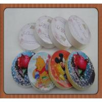 Buy cheap Chinese Manufacturer Supply Mini Custom Shaped Compressed Towel / Magic Towels from wholesalers