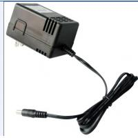Buy cheap 24V AC 1a 9V AC1a 12V AC 1A linear adapter low frequency LED used electronic transformer from wholesalers