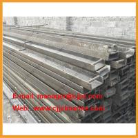 Buy cheap China Supplier Cold Rolled and Hot Rolled Korea 304 316 Stainless Steel Plates from wholesalers