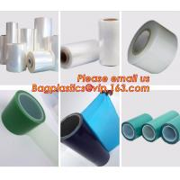 Buy cheap PE Surface Protective Film household appliance protection, surface protective Polyethylene Film (PE Film) from wholesalers