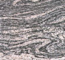 Granite countertop edges quality granite countertop for Granito natural colores