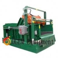 Buy cheap high performance shale shaker in solids control from wholesalers