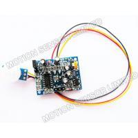 Linear Light Sensor