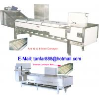 Buy cheap Electric Heating Tank Style Oil Fryer from wholesalers