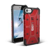 Buy cheap Urban Armor Gear Feather - Light Composite Case Cover For Samsung S8 from wholesalers