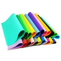 Buy cheap Sound Proof Craft Foam Sheets from wholesalers