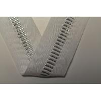 Buy cheap Mattress Webbing Tape PP Webbing Tapes from wholesalers