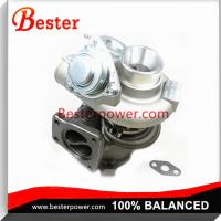 Buy cheap Volvo S40 Car  B4204 Engine TD04 Turbo 49377-06260 49377-06250 8601661 from wholesalers