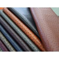 Buy cheap Ostrich Leather from wholesalers