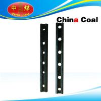 Buy cheap 18kgs/m rail jointbar from wholesalers