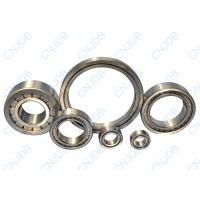 Buy cheap Motors / Engine / Gas Turbine Small Full Complement Bearings Industrial Roller Bearings from wholesalers