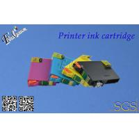 Buy cheap T1811 Black Compatible Printer Ink Cartridges, Epson Printer 18XL Series from wholesalers