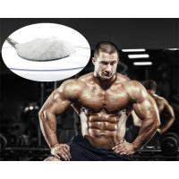 Buy cheap 99% Testosterone Anabolic Steroid Testosterone Cypionate / Test C CAS 58-20-8 from wholesalers
