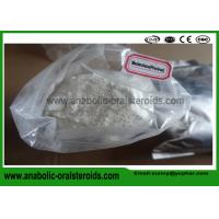 Buy cheap Muscle growth Anabolic Steroid Powder CAS 1424-00-6 Powder Mesterolone from wholesalers