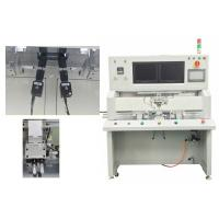 Buy cheap 28 Pcs One Hour LCD TV Panel Repair Machine For Plasma LG SAMSUNG TV from wholesalers