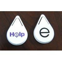 Buy cheap Drop-shaped Parking Ticker Holder from wholesalers