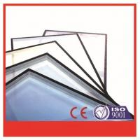 Buy cheap Hollow Glass / Double Glass Butyl Sealing Tape Replacement for Windows from wholesalers