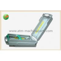 Buy cheap High Precision NC301 A00438 cassette fireproof cash box for bank atm machine from wholesalers