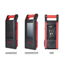 Buy cheap Original Launch X431 GDS Gasoline/Petrol Diagnostic Tool from wholesalers