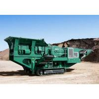 Buy cheap Lowest price many years high capacity rice straw shredder from wholesalers