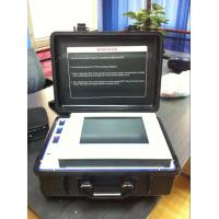 Buy cheap GDVA-405 Automatic Current and Potential Transformer Test Set (CT PT Tester) from wholesalers