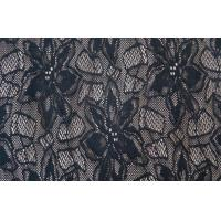 Buy cheap Hot sell high quality nylon fabric in competitive price and good look from wholesalers