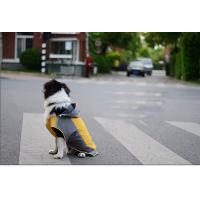 Buy cheap Medium Large Breed Dog Clothes Raincoat Casual Wear For Pet Puppy Clothing OEM from wholesalers