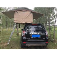 Buy cheap Roof Tent SRT05S-47---New Arrival from wholesalers