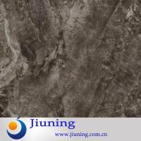 Buy cheap commercial using good quaity vinyl floor from wholesalers